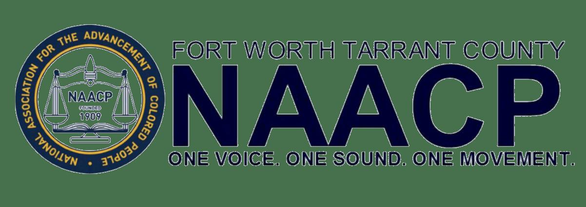 NAACP Fort Worth/Tarrant